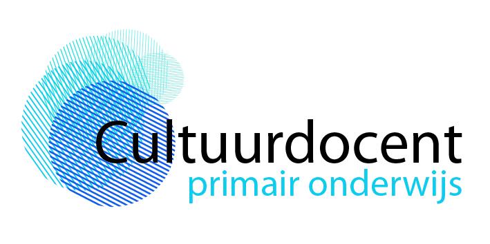 Nascholing Cultuurdocent logo DEF klein